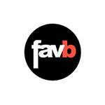 logo_favb-150