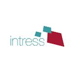 logo_intress-150
