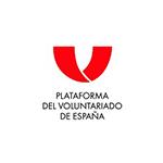 logo_pve-150