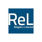 logo_rel-150