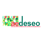 aedeseo-logo-150