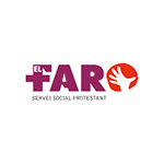 logo-el-far-150