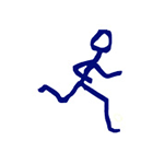 logo_acap-150