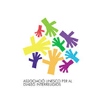 logo_audir-150