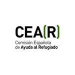 logo_cear-150