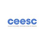logo_ceesc-150