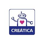 logo_creatica-150