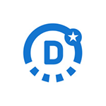 logo_dcat-150