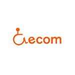 logo_ecom-150