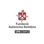logo_fas-150