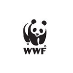logo_wwf-150