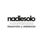 nadiesolo_voluntariado_150