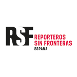 Logo-RSF-150