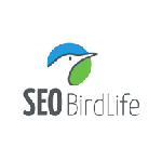 Logo-SEObirdLife-150
