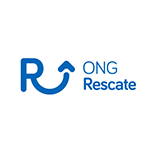 logo-ONG-Rescate-150