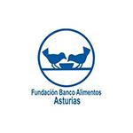 logo-fundacion-banco-alimentos-asturias-logo-150