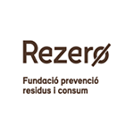 logo-rezero_150 copia