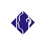 logo_acapps-150