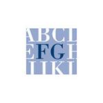 logo_germinia-150