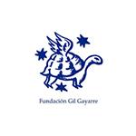 logo_gil-gayarre-150