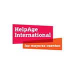 logo_helpage-150