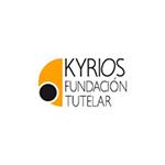 logo_kyrios-150