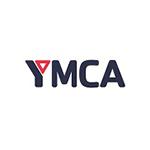 logo_ymca-150