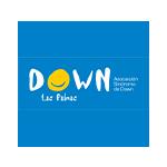 Logo-Down-Las-Palmas-150