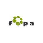 logo_fepa-150