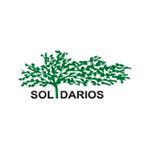 logo_solidarios-150