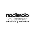 nadiesolo_voluntariado_150